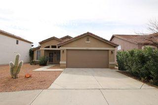 15885 W Cottonwood St, Surprise, AZ 85374