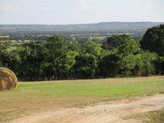 1570 County Road 125, Sidney, TX 76474