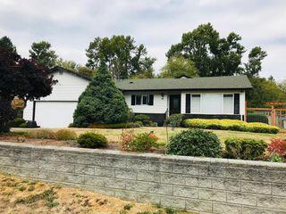 3122 McLeod Rd, Bellingham, WA 98225