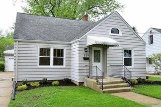 323 N College St, Batavia, IL 60510
