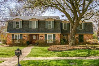 301 Fall Creek Dr, Richardson, TX 75080