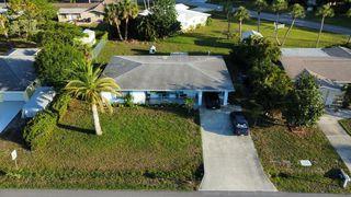 1203 Laurel Ave, Venice, FL 34285
