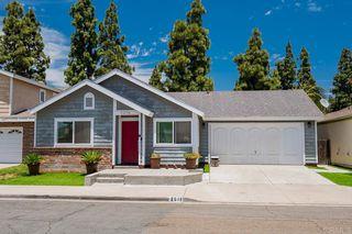 2016 Waterbury, Chula Vista, CA 91913