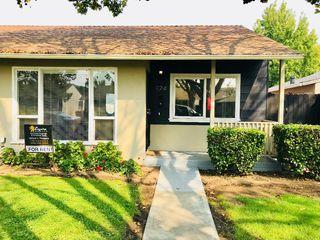 924 Lassen St, Vallejo, CA 94591
