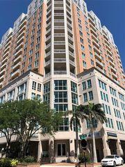 1350 Main St #1304, Sarasota, FL 34236
