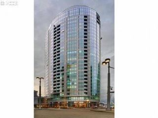 3601 S River Pkwy #707, Portland, OR 97239