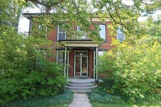 315 N Pennsylvania Ave, Centre Hall, PA 16828
