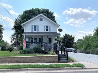 1004 Chester Ave, Akron, OH 44314
