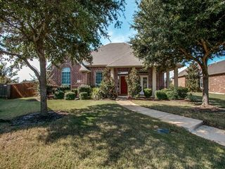 1429 Red Wolf Dr, Rockwall, TX 75087