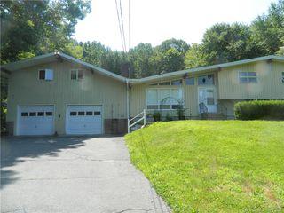 77 Old Waterbury Rd, Terryville, CT 06786