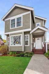 919 26th Ave S, Seattle, WA 98144