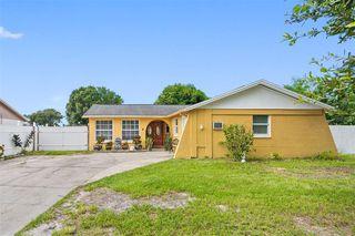 8231 Donaldson Dr, Tampa, FL 33615