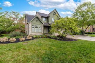 7323 Tullymore Dr, Dublin, OH 43016