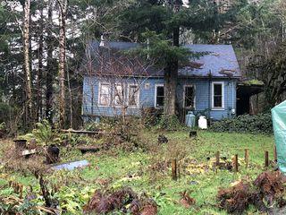 91781 Deadwood Creek Rd, Deadwood, OR 97430