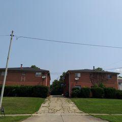 4115 Roosevelt Blvd, Middletown, OH 45044