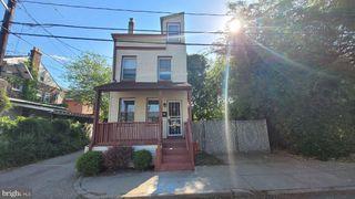 103 Hampton Ave, Trenton, NJ 08609