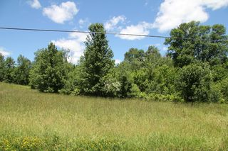 Great Bend Tpke, Pleasant Mount, PA 18453
