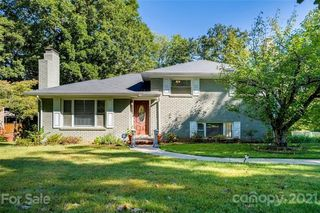 1022 Dogwood Park, Concord, NC 28027
