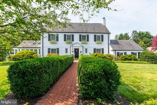 5206 Dorset Ave, Chevy Chase, MD 20815