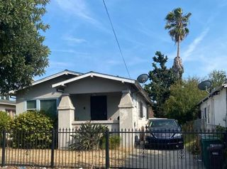 1506 80th Ave, Oakland, CA 94621