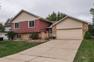 4349 56th Street Ln NW, Rochester, MN 55901