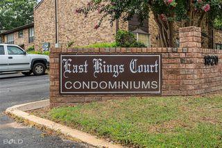 1820 E Kings Hwy #50, Shreveport, LA 71105