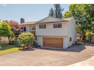 526 SW 19th Pl, Troutdale, OR 97060