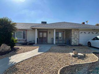 27071 Howard St, Sun City, CA 92586