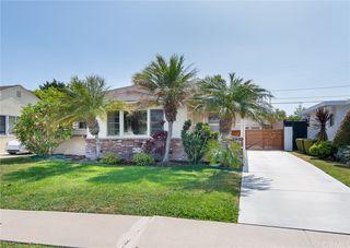 15316 Kornblum Ave, Lawndale, CA 90260