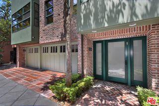 2323 S Beverly Glen Blvd #10, Los Angeles, CA 90064