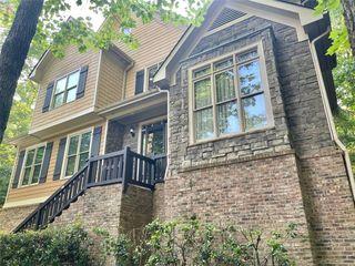 424 Harris Manor Dr SW, Atlanta, GA 30311