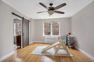 800 Grand Concourse #3RS, Bronx, NY 10451