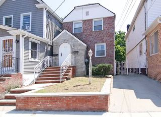 9121 81st St, Woodhaven, NY 11421