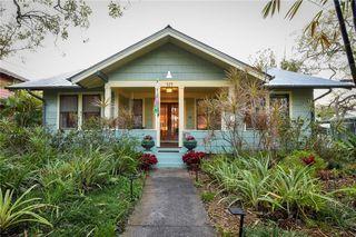 324 Julia Pl, Sarasota, FL 34236