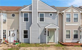 1348 Longlac Rd, Virginia Beach, VA 23464