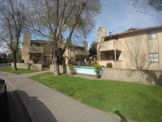 328 Northbank Ct #76, Stockton, CA 95207