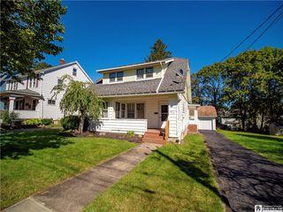 434 Superior St, Jamestown, NY 14701