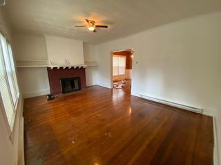 933 Clay Ave #A, Scranton, PA 18510