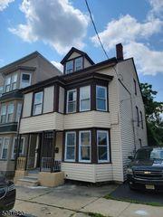 356 Pacific St, Paterson, NJ 07503