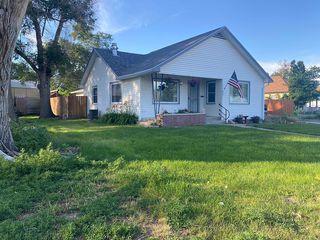 813 W 2nd St, Ogallala, NE 69153