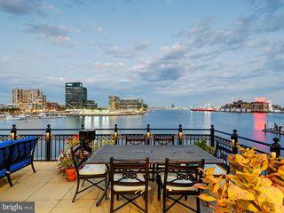 653 Ponte Villas S #135, Baltimore, MD 21230