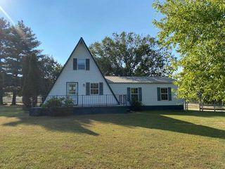 16897 Longview Rd, Elk Creek, MO 65464