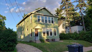 1813 4th St NE #2, Minneapolis, MN 55418