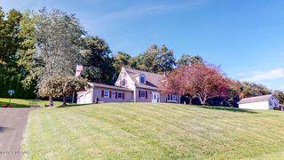 101 Hemlock Hill Rd, Montgomery, PA 17752