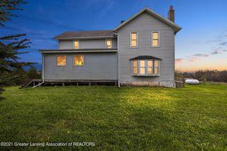 5860 Mills Hwy, Eaton Rapids, MI 48827