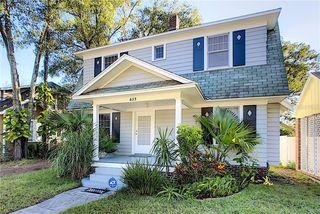 623 N Hyer Ave, Orlando, FL 32803