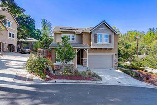 141 Meadowview Ln, Santa Cruz, CA 95060