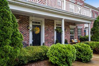 1507 Tolkien Ln, Nashville, TN 37211
