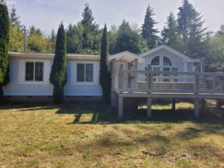 93351 Hereford Rd, Sixes, OR 97476