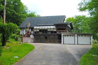 2941 Whistler Rd, Stoystown, PA 15563